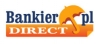 Bankier Direct