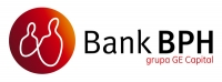 Bank BPH SA