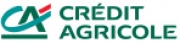 Crédit Agricole (dawniej Lukas Bank)