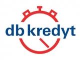 DB Kredyt