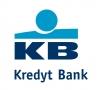Kredyt Bank