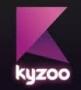 Kyzoo