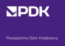 Powszechny Dom Kredytowy S.A. - PDK