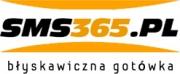 SMS365