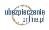 Ubezpieczenia online